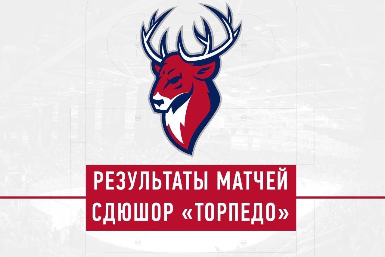 http://www.hc-chaika.ru/uploads/posts/2021-09/1631607295_pod-sayt.jpg